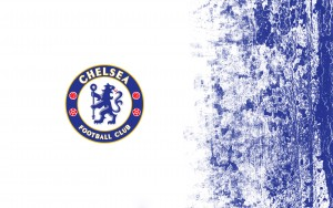 Chelsea Hd Sport Picture