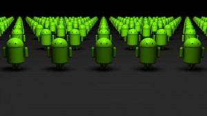 Cool Android Wallpaper Animated