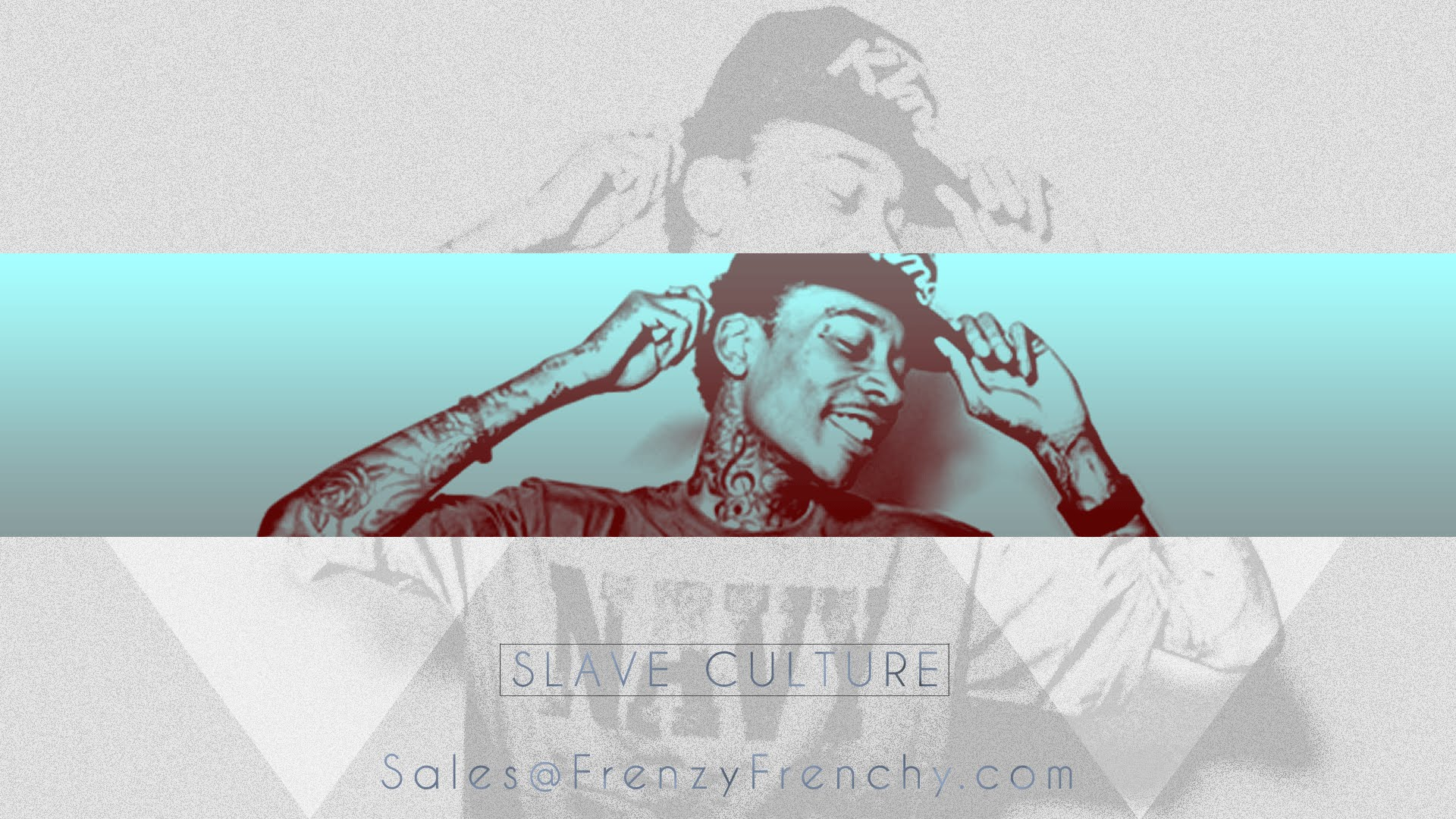 Culture Wiz Khalifa Wallpaper