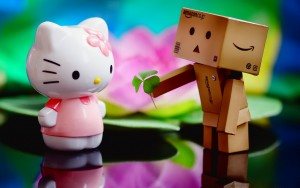Cute Love Wallpaper Backgrounds