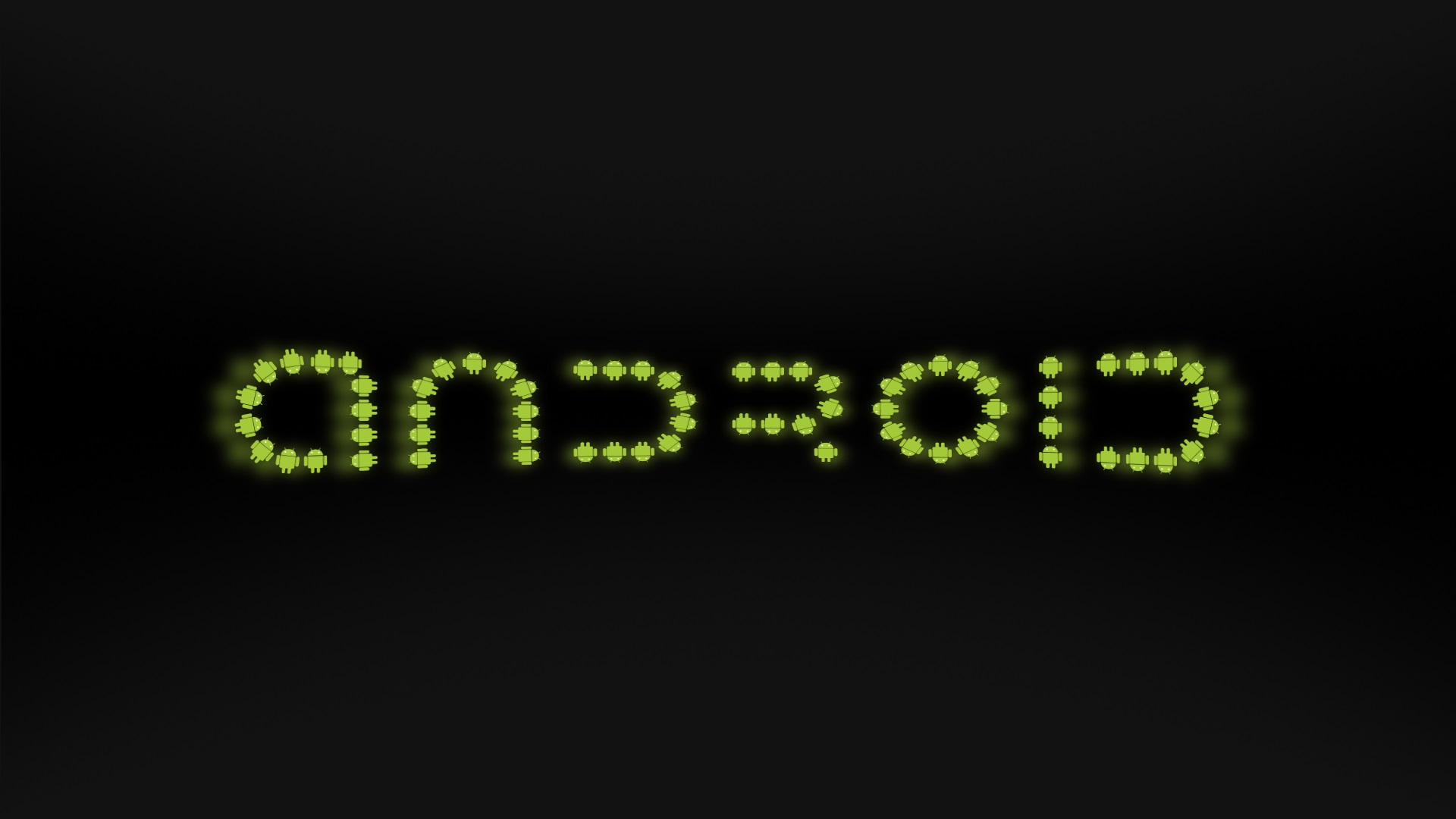 Dark Android Os Hd Images