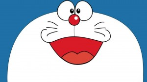 Doraemon Wallpaper Android Phone