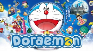 Doraemon Wallpaper Windows HD