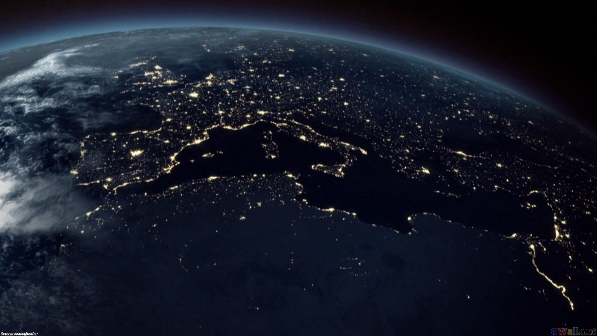 Earth-Space-Wallpaper-HD