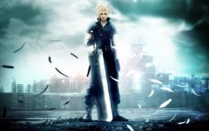 Fantasy Game Picture
