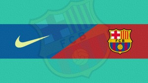 Football Barcelona Wallpapers