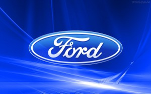 Ford Wallpaper High Definition