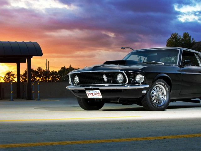 Ford Wallpaper High Quality Cars Photos #14193 Wallpaper ...