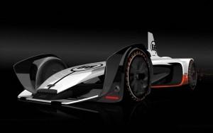 Formula Cars Sports HD Picture