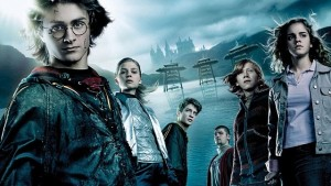 Harry Potter Wallpaper Backgrounds