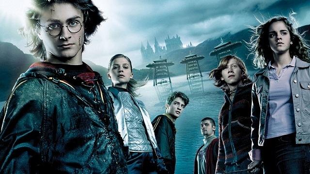 Harry Potter Wallpaper Backgrounds