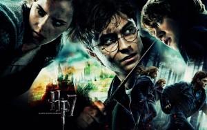 Harry Potter Wallpaper Downloads