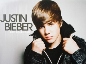 Just Bieber Cool Wallpaper Pics