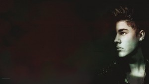 Justin Bieber Wallpaper Desktop HD