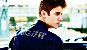 Justin Bieber Wallpaper PC Computer