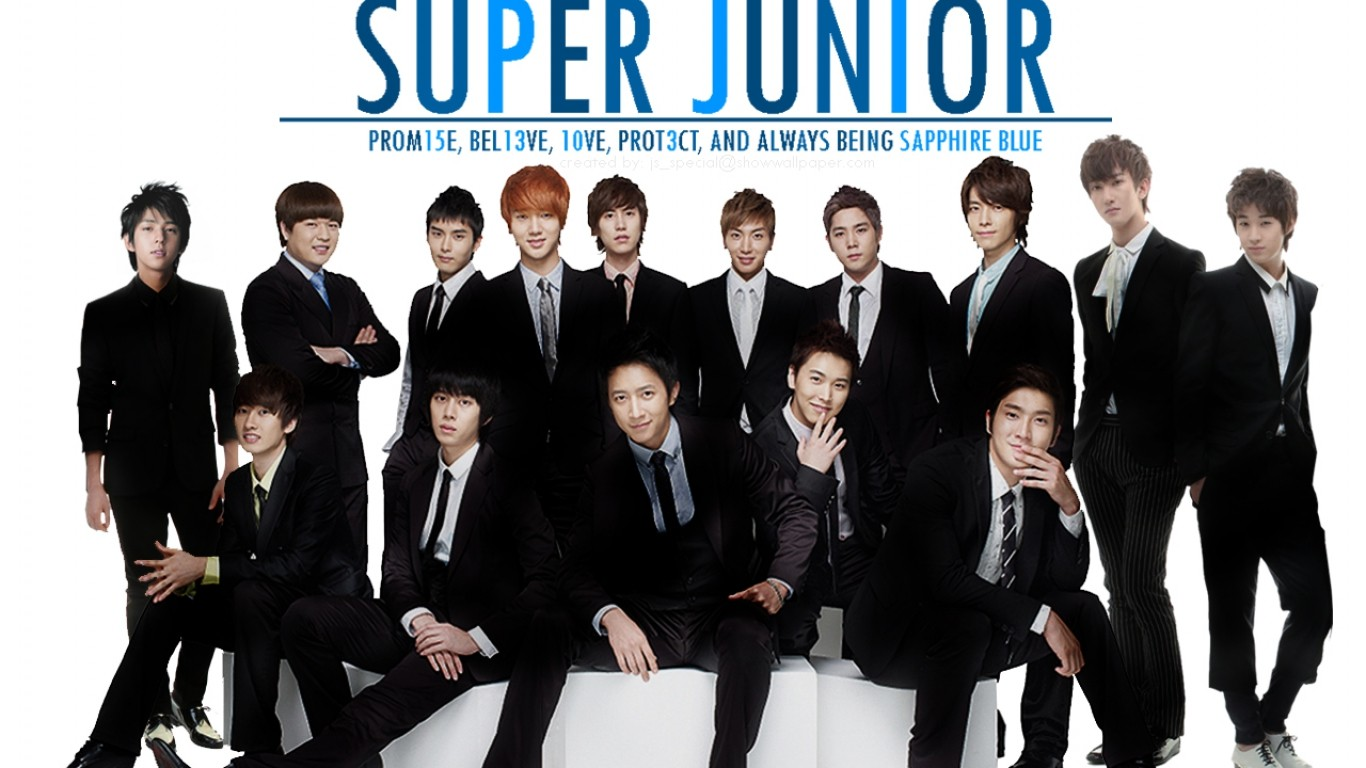 Kpop-Super-Junior-Wallpaper-2016
