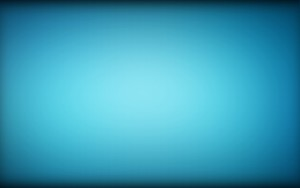 Light Blue Wallpaper Backgrounds