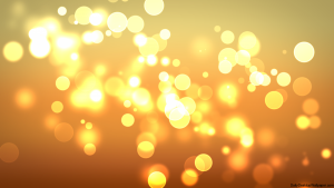 Light Wallpaper Screensaver HD Downloads