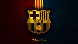 Logo Sports FCB Wallpapers