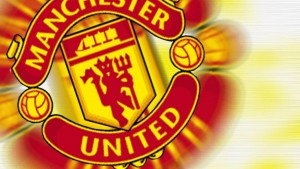 Manchester United Club Logo Hd Wallpaper