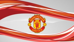 Manchester United Fc Logo Hd Picture