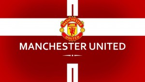 Manchester United Footbal Hd Images