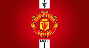 Manchester United Football Club Hd Wallpaper