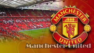 Manchester United High Resolutions Hd Wallpaper