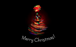 Merry Christmas Wallpaper Free Downloads