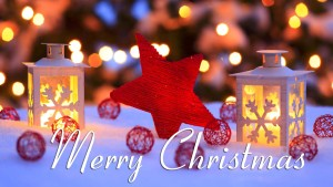 Merry Christmas Wallpaper High Definition