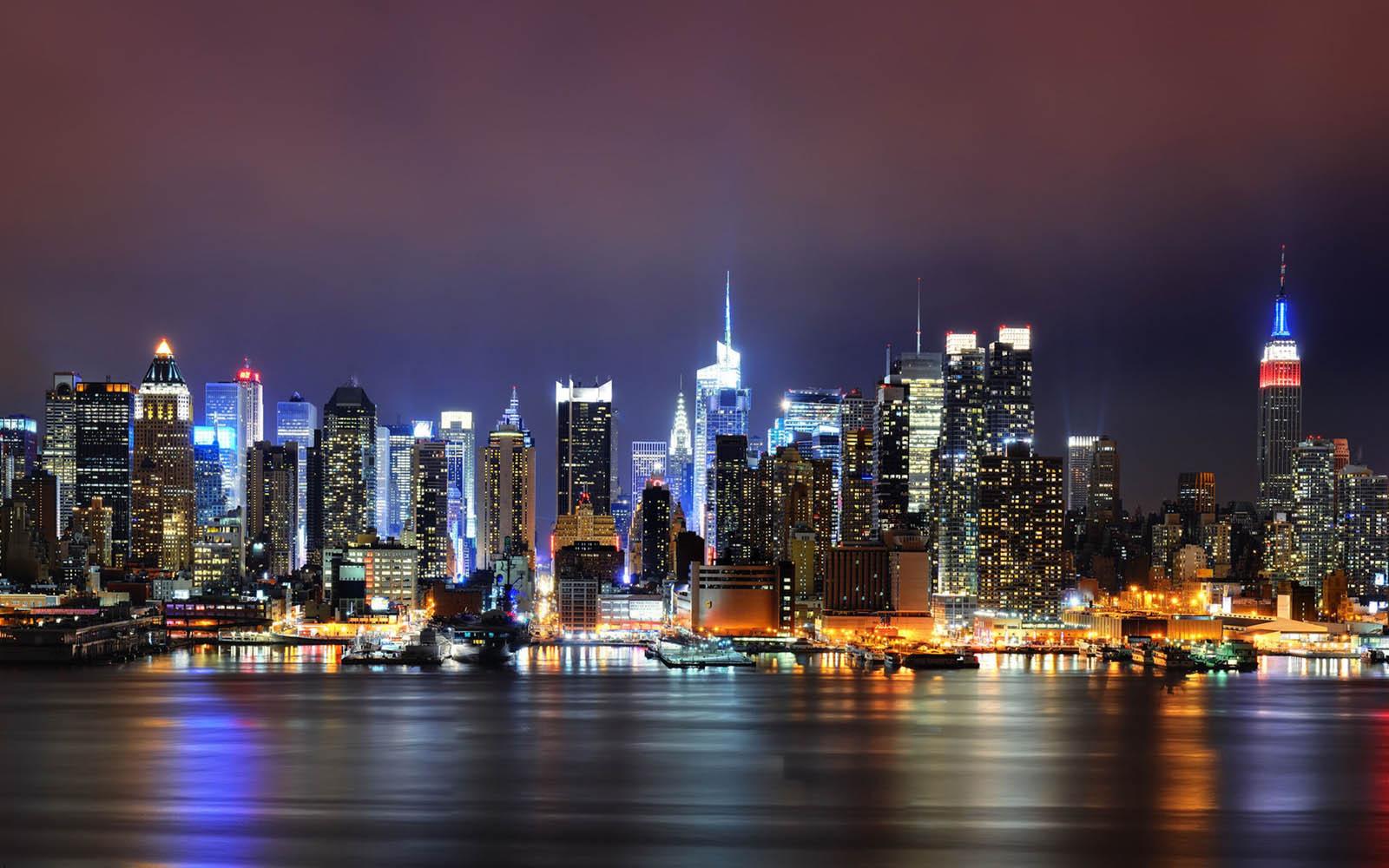 New-York-City-Wallpaper-HD