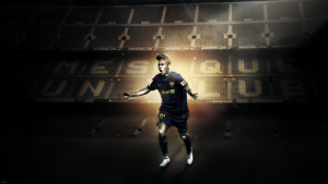 Neymar Wallpaper Barcelona HD