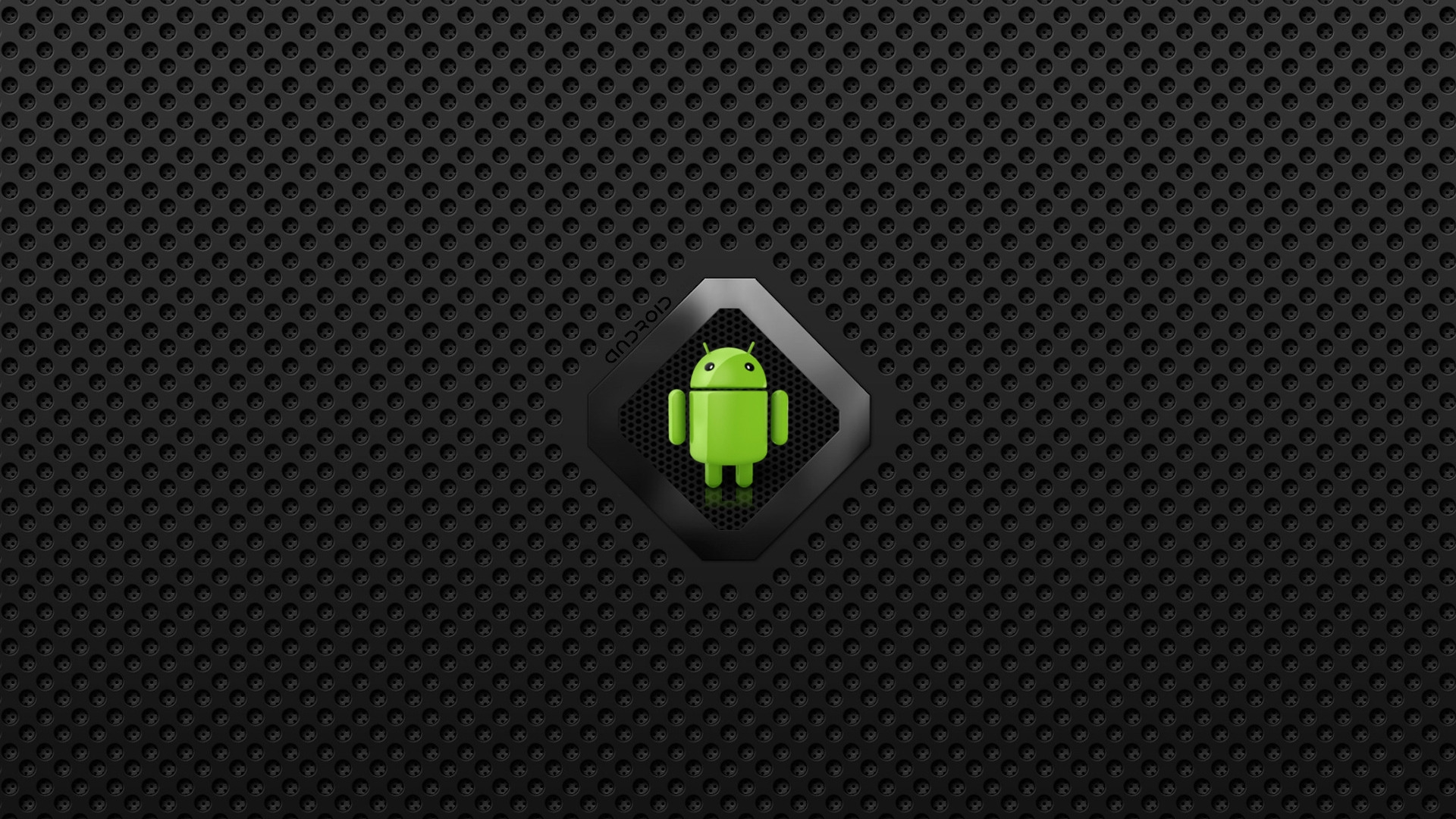 Os Android Wallpaper For Desktop