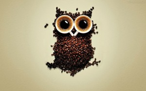 Owl-Wallpaper-Design-Free