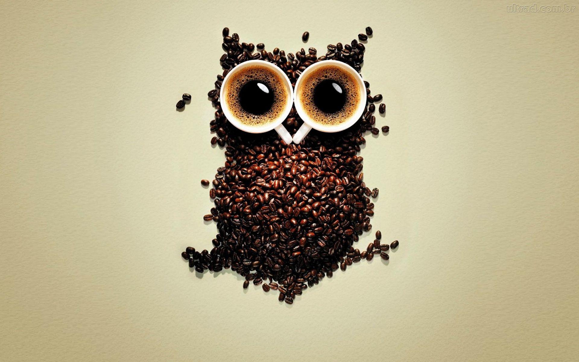 Owl-Wallpaper-Design-Free