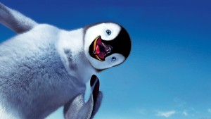 Penguins Cute Wallpapers 1080p