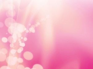 Pink Wallpaper Android