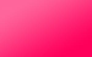 Pink Wallpaper Backgrounds