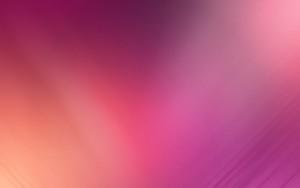 Pink Wallpaper Mobile Phone
