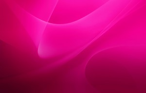 Pink Wallpaper PC