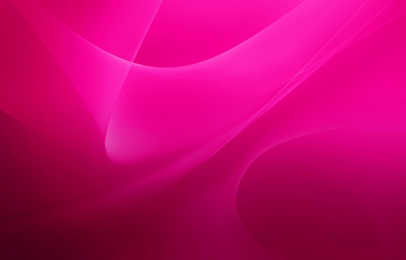 Pink Wallpaper PC