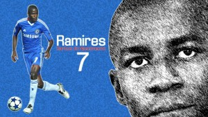 Ramires Chelsea Image Hd