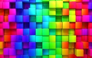 Room Color Wallpaper