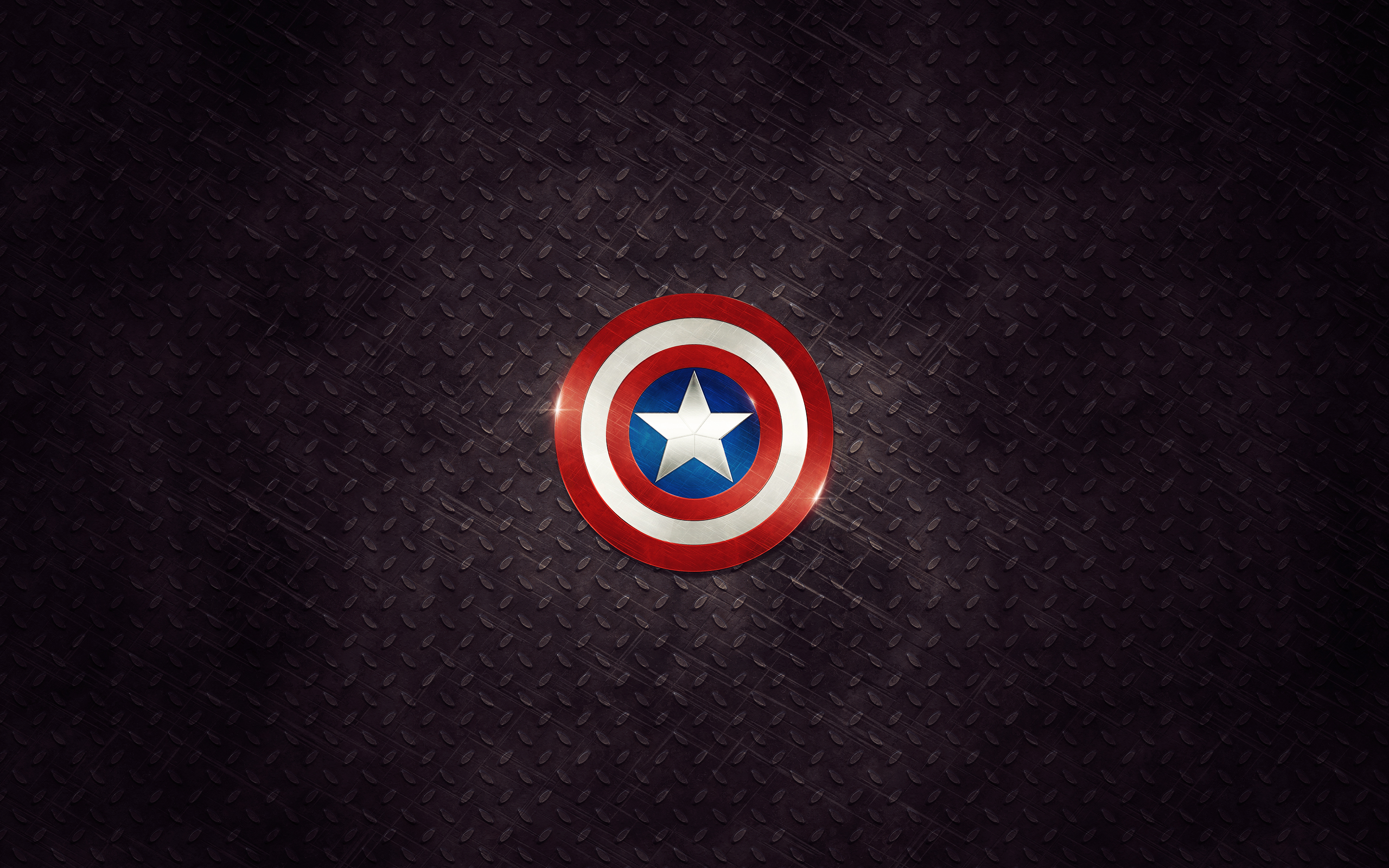 Sields Captain America Movie Wallpaper