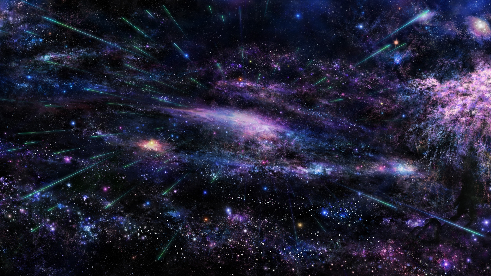 Space-Wallpaper-1920×1080-Free
