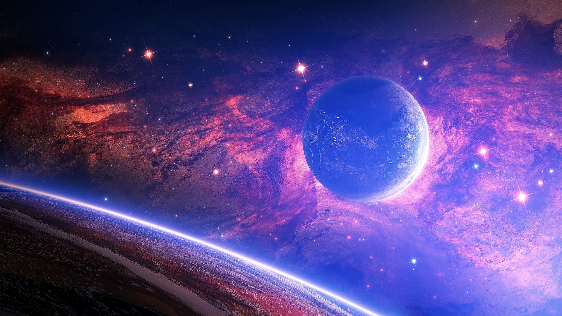 Space-Wallpaper-1920×1080-HD