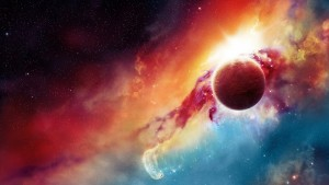 Space Wallpaper Desktop Widescreen