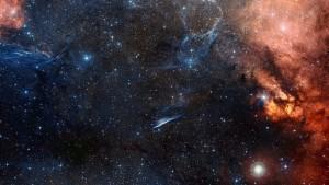 Space-Wallpaper-PC