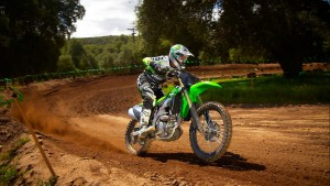 Speed Motocross Sports Picture HD