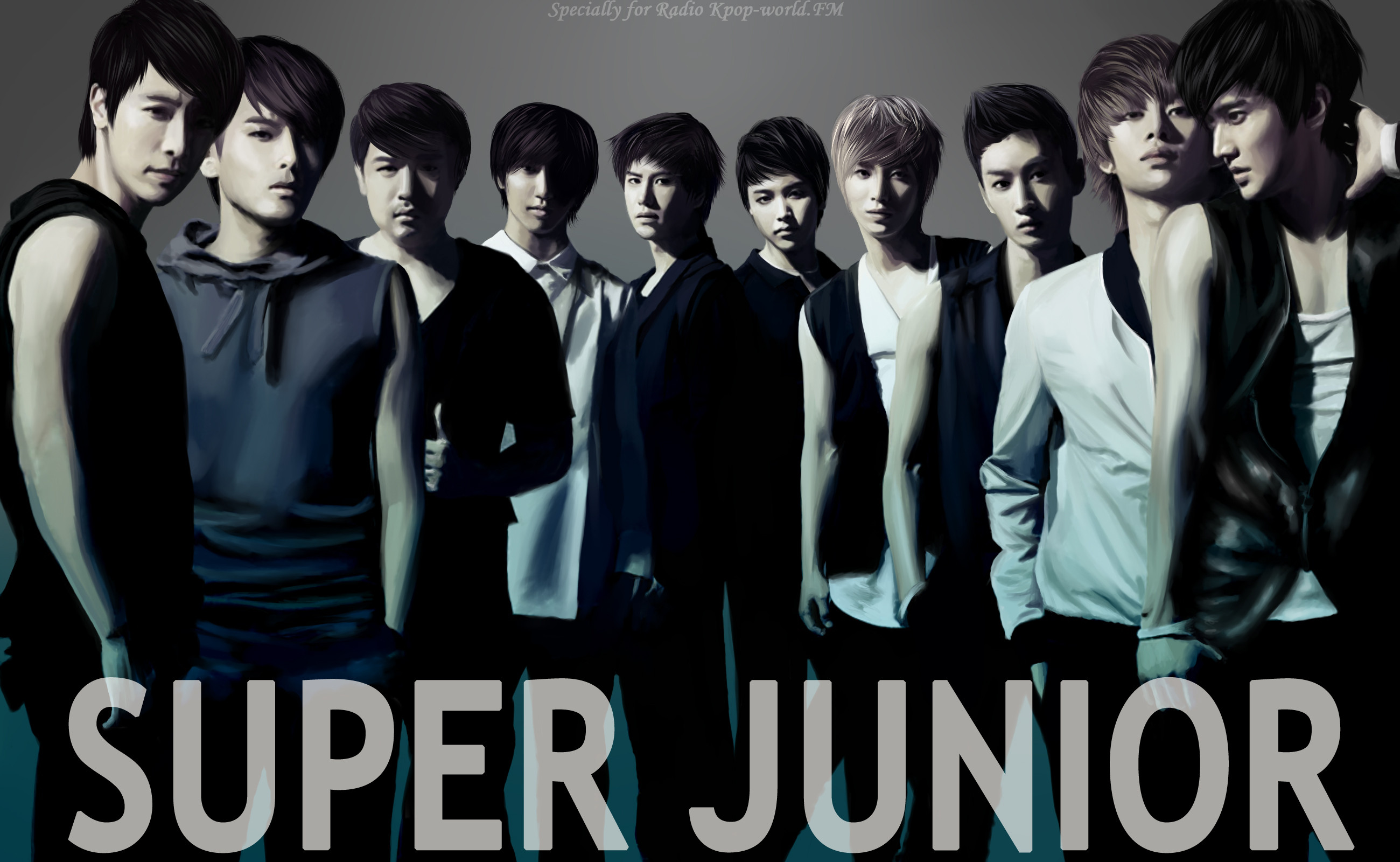 Super-Junior-Wallpaper-Desktop-HD